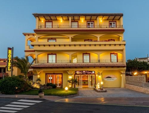 __{offers.Best_flights}__ Hotel Rosa Dei Venti