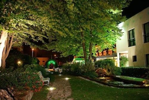 . Hotel All'Orso