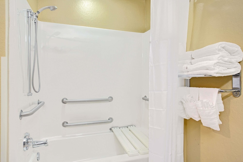 Bathroom Photo