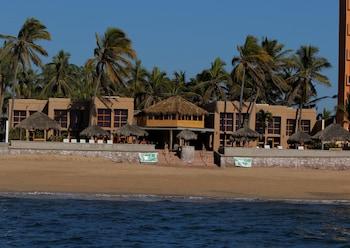 Villas El Rancho - Beach  - #0