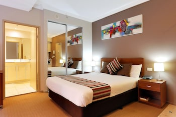 Hotel - APX Darling Harbour