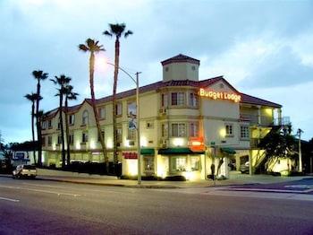 美洲最有價值飯店 - 聖克萊門特海灘 Americas Best Value Inn San Clemente Beach