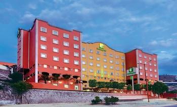 Hotel - Holiday Inn Perinorte -Ciudad de Mexico Perinorte