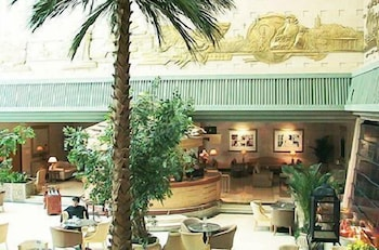 Jin Jiang Fujian Hotel