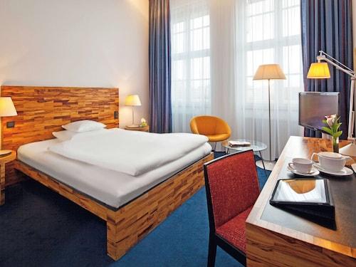 . Movenpick Hotel Berlin
