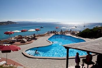 Hotel - Club Esse Shardana