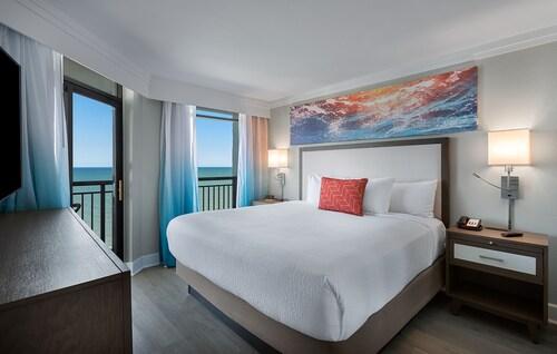 . Grande Cayman Resort