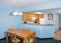 Condo, 3 Bedrooms, Oceanfront