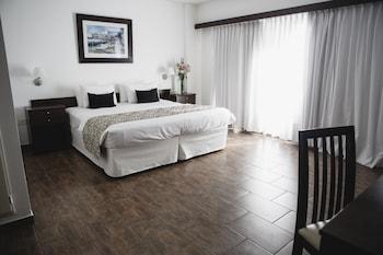 Hotel - Ker Belgrano Apart Hotel & Spa