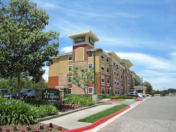 Hotel - Extended Stay America Orange County - Yorba Linda