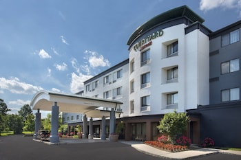 Hotel - Courtyard by Marriott Lebanon