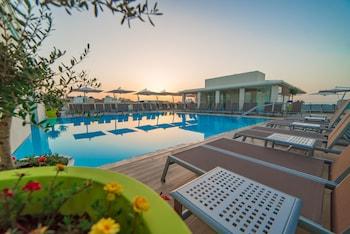Hotel - Maritim Antonine Hotel & Spa Malta