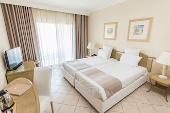 Superior Prestige Room