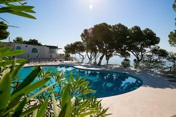 Forte Village Resort - Il Cast..