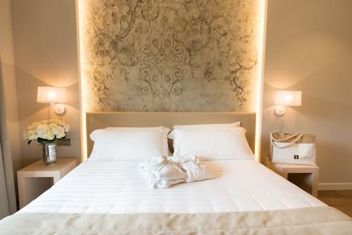 . Hotel Resort & Spa Miramonti