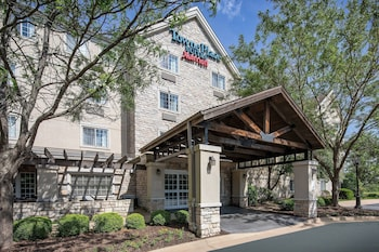 Hotel - TownePlace Suites by Marriott Bentonville Rogers