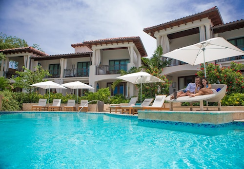 Sandals Grenada Resort and Spa - All Inclusive Couples Only,