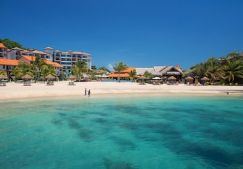 Hotel - Sandals Grenada - ALL INCLUSIVE Couples Only