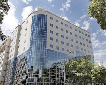 溫莎佛羅里達飯店 Windsor Florida Hotel