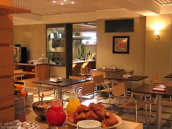 Hotel - Hotel Delle Nazioni