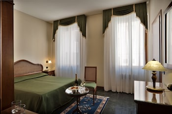 Hotel - Locanda Gaffaro
