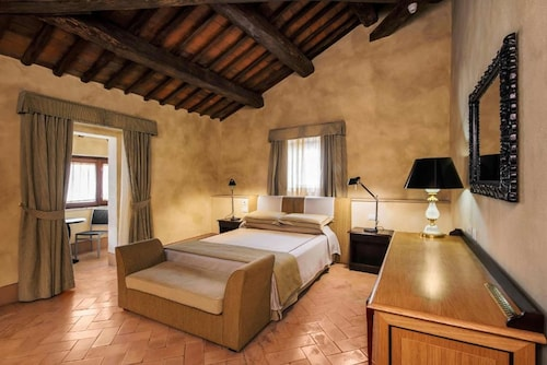 __{offers.Best_flights}__ San Biagio Relais