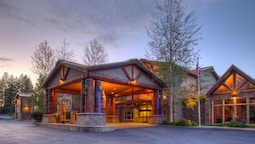 Holiday Inn Express Hotel & Suites McCall-The Hunt Lodge, an IHG Hotel