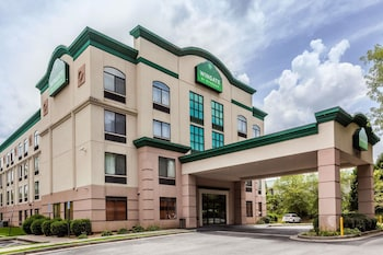 Hotel - Wingate by Wyndham - Atlanta at Six Flags
