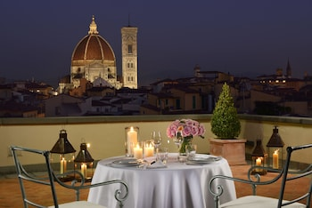 Hotel - Hotel Santa Maria Novella