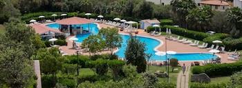 Hotel - Geovillage Hotel