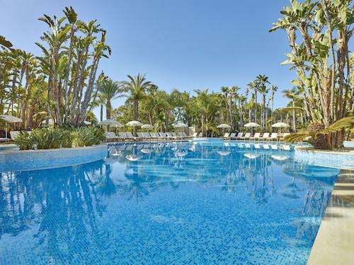 . Ria Park Hotel & Spa