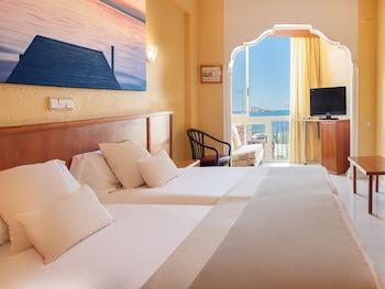 Hotel - Hotel Magic Fenicia