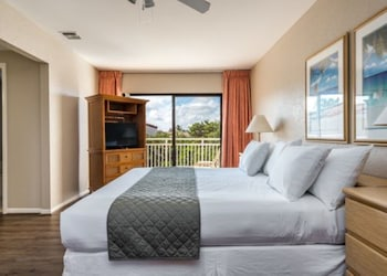 Hotel - Ventura at Boca Raton by Capital Vacations