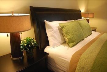 Hotel - Bella Capri Inn