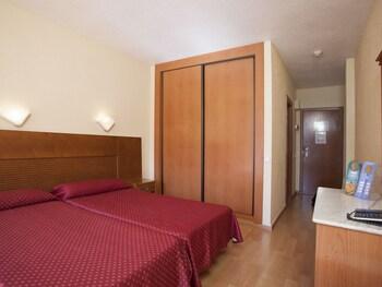 Hotel Magic Villa Benidorm - Guestroom  - #0