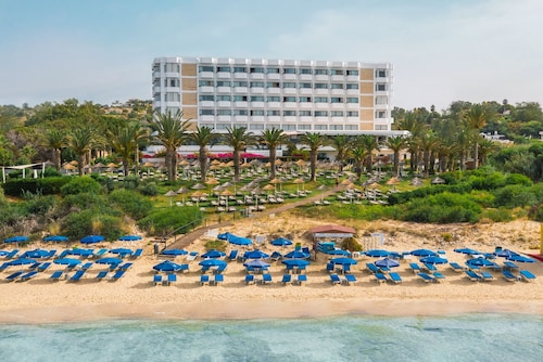 . Alion Beach Hotel