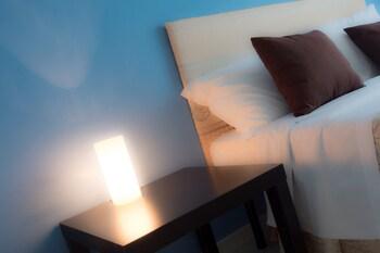 Modus Vivendi - Guestroom  - #0