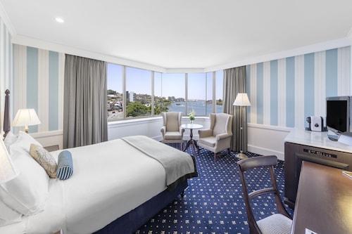 Brisbane Riverview Hotel, Albion