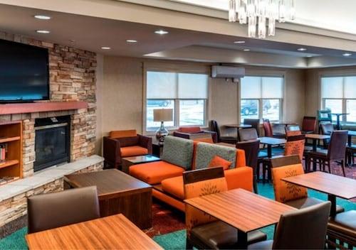 . Residence Inn by Marriott Holland