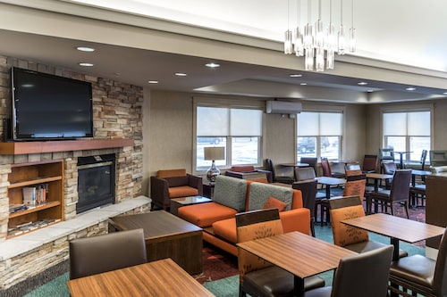 __{offers.Best_flights}__ Residence Inn by Marriott Holland