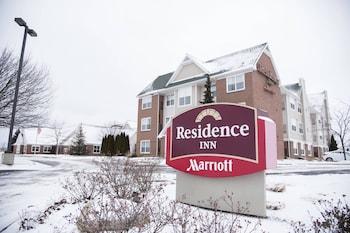 Hotel - Residence Inn by Marriott Holland