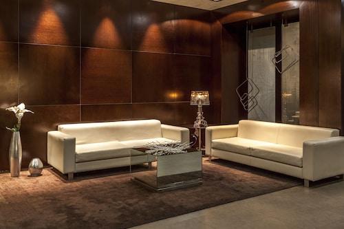 . AC Hotel Zamora by Marriott