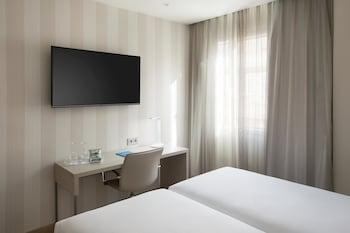 Hotel - Hesperia Murcia Centro