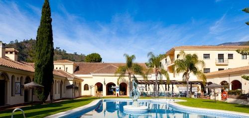 __{offers.Best_flights}__ Gran Hotel Benahavis Spa