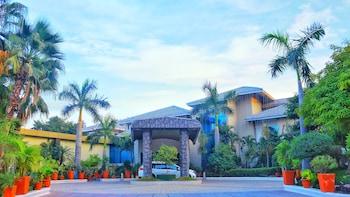 Hotel - Dee Marks Hotel & Resorts