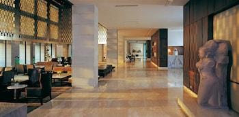 Itc Sonar Kolkata Room Rates