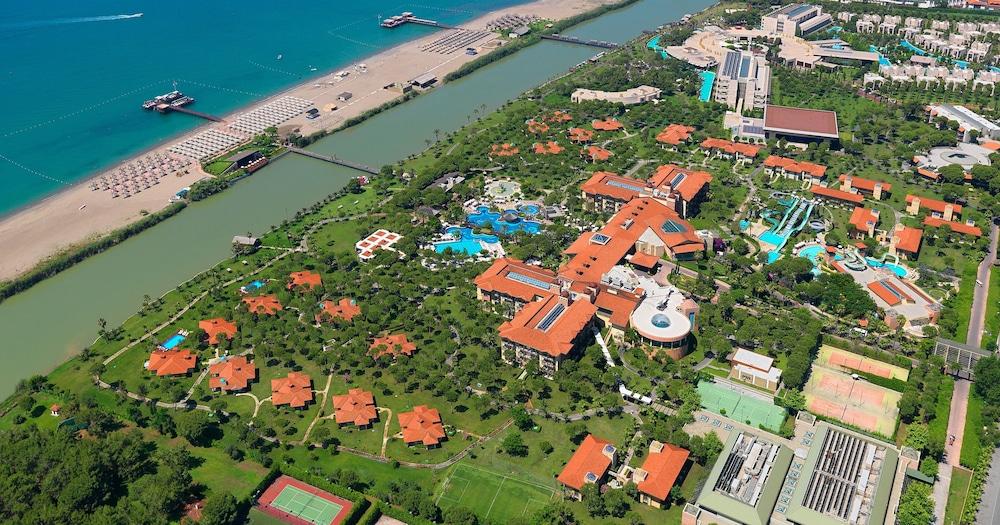 글로리아 골프 리조트(Gloria Golf Resort) Hotel Image 0 - Featured Image