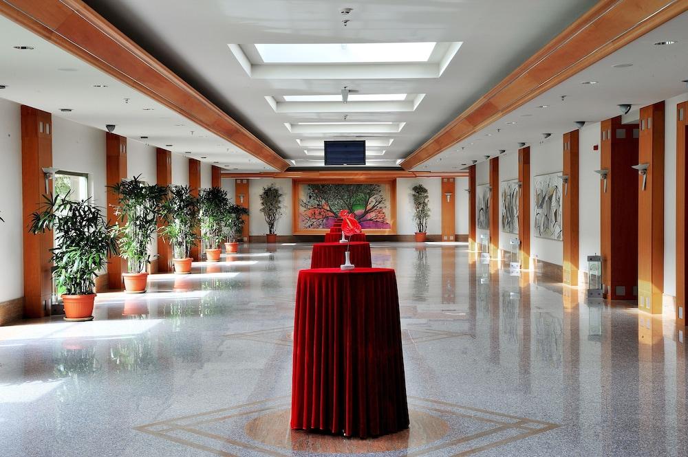 글로리아 골프 리조트(Gloria Golf Resort) Hotel Image 59 - Reception Hall