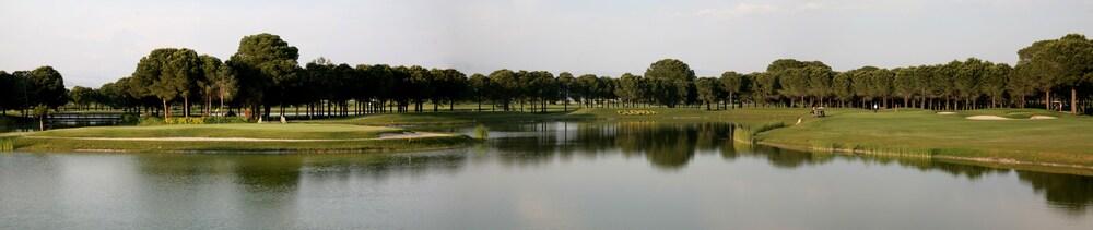 글로리아 골프 리조트(Gloria Golf Resort) Hotel Image 39 - Golf