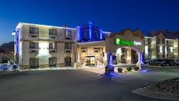 Holiday Inn Express & Suites Moab, an IHG Hotel